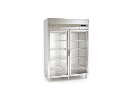 Armoire Froid Positif by Achat Armoire R 233 Frig 233 R 233 E Positive 224 Froid Positif 224 Grande
