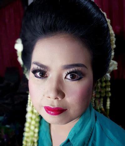 pengantin batak eppy   artist team