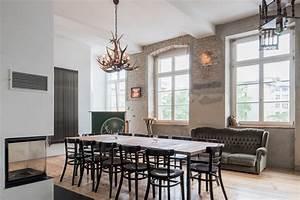 Zimmer Berlin Mieten : 6 besondere r ume in berlin f r besondere anl sse mieten ~ Kayakingforconservation.com Haus und Dekorationen
