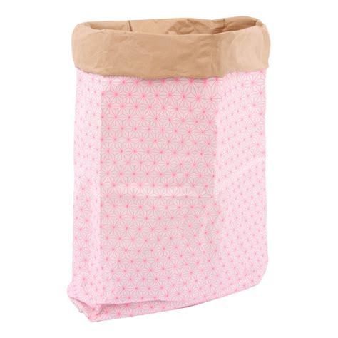 sac de rangement enfant sac de rangement kolor 233 toiles fluo adonde design enfant