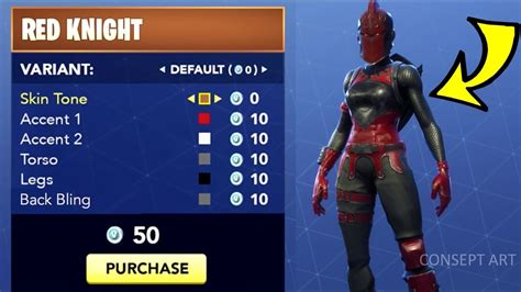 customize  character  fortnite