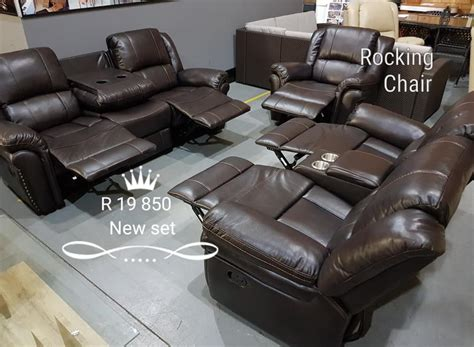clearance warehouse africa home facebook
