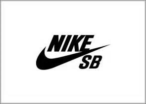 Nike Logos and Signs