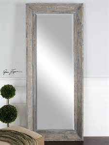 floor mirror large 25 best ideas about large floor mirrors on pinterest floor mirrors oversized floor mirror