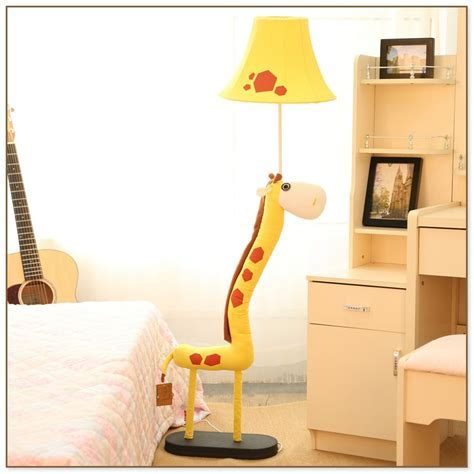 Floor Lamps For Kids Room