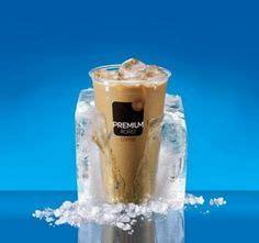 Less cloyingly sweet than that caramel, still warm and fuzzy with a hint of sugar. McDonald's Restaurant Copycat Recipes: McDonald's Vanilla Iced Coffee   Vanilla iced coffee ...