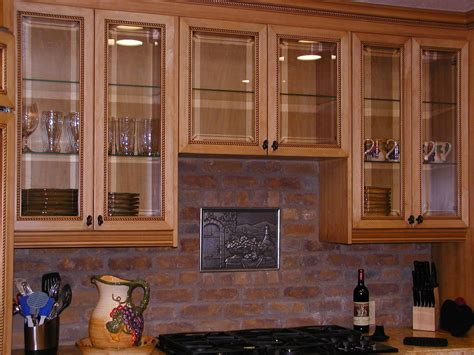 Permalink to Cost Of New Kitchen Cabinet Doors