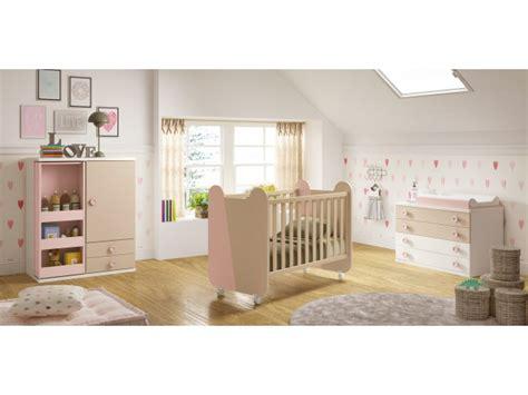 chambre evolutif chambre bebe fille evolutif 104332 gt gt emihem com la