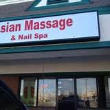 Asian massage spa illinois