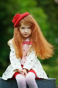9 Photos of The Cutest Redhead Kids in Holiday Outfits ...