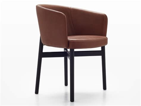 Knoll Krusin 016 Armchair Barrel By Marc Krusin