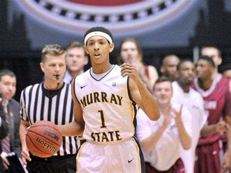 college basketball countdown   murray state