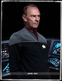 Pin by Wildtalents on Star Trek | Star trek, Star trek ...