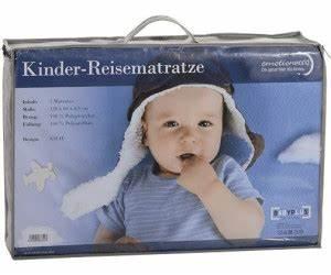 Baby Reisebett Matratze : baby plus reisebett matratze grau ab 19 00 preisvergleich bei ~ Orissabook.com Haus und Dekorationen