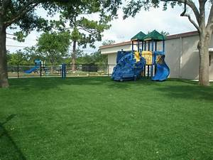 Synthetic Playground Turf - Southwest Greens of Tucson ...