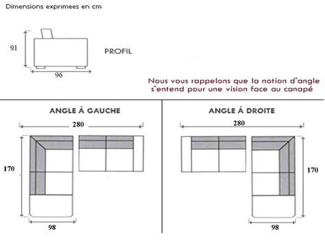 canapé fixe pas cher canap d 39 angle newcastle canap d 39 angle pas cher mobilier