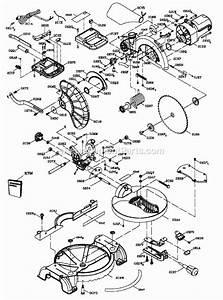 Craftsman 137212290 Parts List And Diagram   Ereplacementparts Com