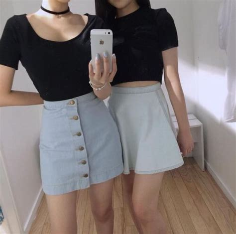 17+ best ideas about Pale Grunge on Pinterest | Aesthetics Pink aesthetic and Grunge photography