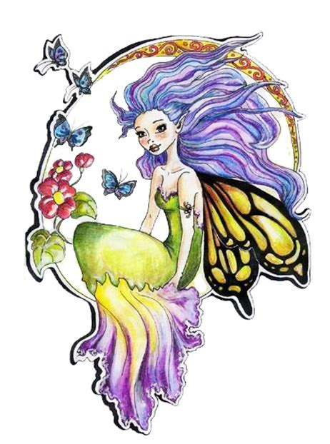 tattoo angel tattoo designs