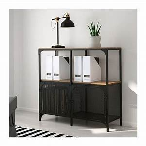 Ikea Kinderküche Erweitern : die besten 25 etagere metall ideen auf pinterest regal metall metall design und wandregal metal ~ Markanthonyermac.com Haus und Dekorationen