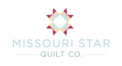 missouri quilt company address missouri quilt company empact showcase