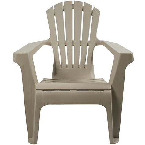 beautiful fauteuil relax de jardin taupe images design