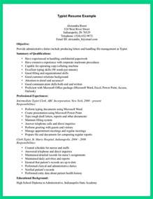 resume cover letter for transcriptionist sle nurses resume canada sle resume document sql developer resumes sles resume