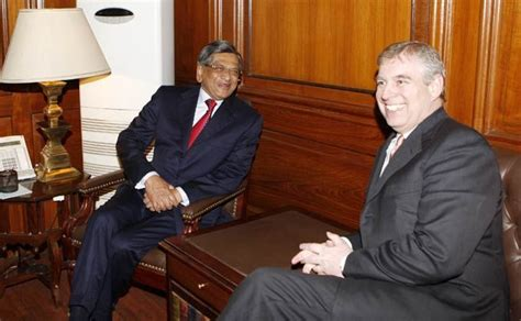 Britain's Prince Andrew visits India   IndiaToday