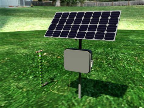 solar powered heat l solar powered heat tape products