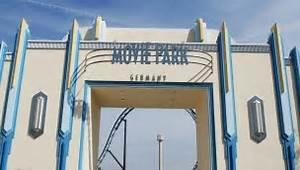 Adac Movie Park : 3 tage serengeti park eintritt bernachtung top angebot ~ Yasmunasinghe.com Haus und Dekorationen