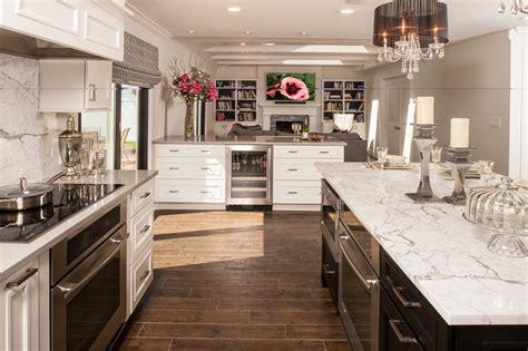 les cuisines schmidt cuisine schmidt 2017 solutions pour la décoration