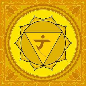 Rosalee Coleman Chakra Healing To Enhance Your Lifestyle ...