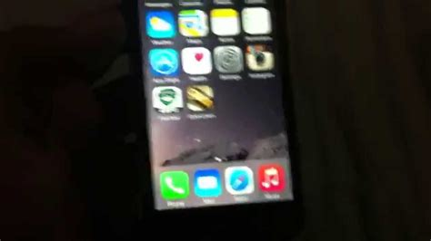 iphone add on iphone 6 how to add an email to your phone ios8