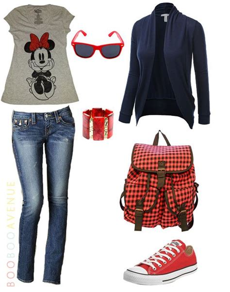 20 Cute Outfits for Teen Girls for School | Every day outfits | Pinterest | Bags Puppys and ...