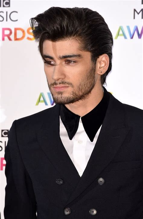 Simon Cowell gets rights to Zayn Malik's solo releases