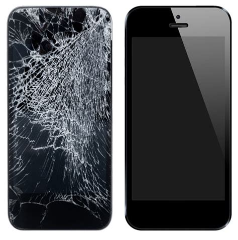 fix a phone screen kalamazoo iphone repair cell phone repair smartphone