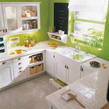 Les Cuisines Aménagées Sans Poignée Pour Un Design Cuisines Conforama Des Nouveautés Aménagées Très Design