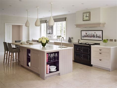 farrow and grey kitchen cabinets 17 best images about our shaker kitchens on 9872