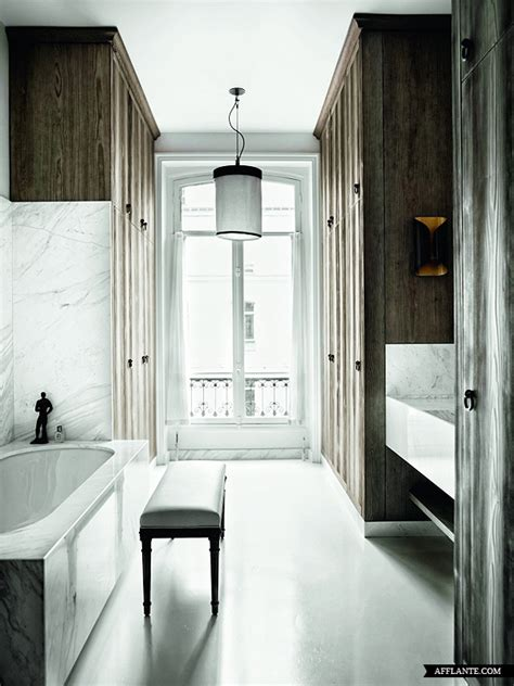 Beautiful Parisian Apartments by Dusty The Most Beautiful Apartment In
