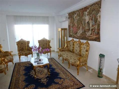 chambre de commerce tunisie immobilier tunisie vente maison hammamet maison à