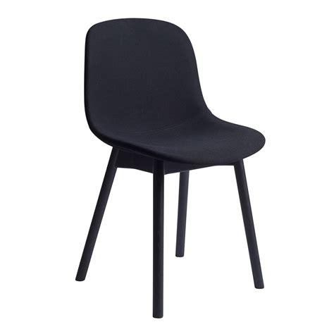 hay stoelen replica hay neu chair gestoffeerde stoel flinders verzendt gratis