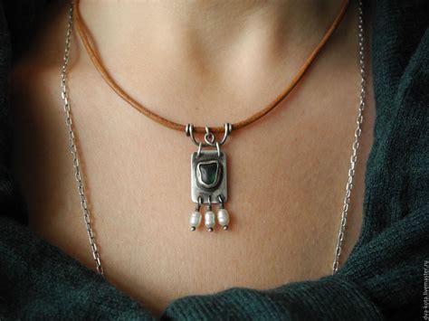 Мужские серебряные цепочки: купить цепочку парню из серебра..