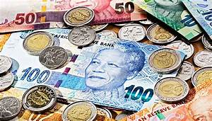 South Africa's rand weakens ahead of CPI, retail data ...