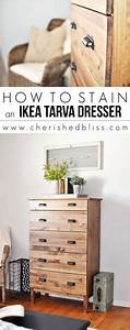 Ikea Tarva Kommode : 37 ways to incorporate ikea malm dresser into your d cor digsdigs bianco pinterest ~ Eleganceandgraceweddings.com Haus und Dekorationen