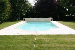 Bache Piscine Pas Cher : bache piscine pas cher piscine pas cher bache de piscine ~ Dailycaller-alerts.com Idées de Décoration