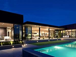 Beach house interiors pictures, view luxury modern homes