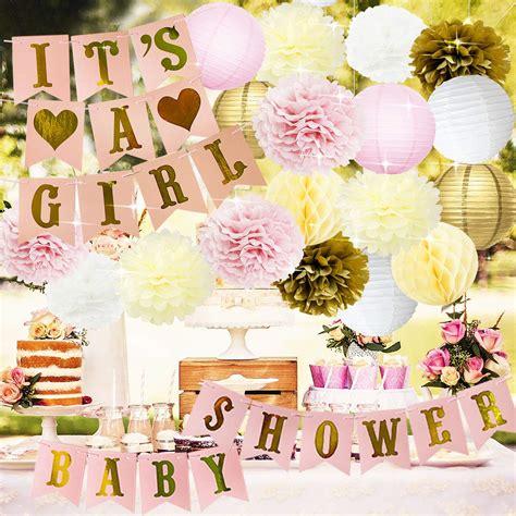 amazoncom andaz press blush pink gold glitter girl baby