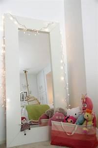 Leuchten Für Schlafzimmer : zauberhaftes schlafzimmer in zarten farben f r m dchen ~ Lizthompson.info Haus und Dekorationen