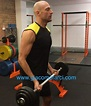查看 @giacomofarci 的這張 Instagram 相片 • 29 個讚 | Mark strong ...