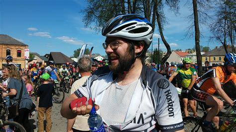 SEB MTB.2.posms Smiltene   Mtb, Cycling, Latvia